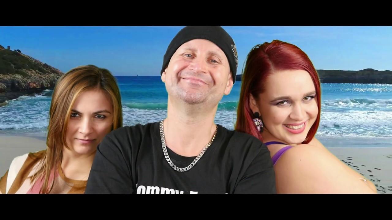 Tommy Franke – Sexy sind wir sowieso