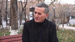Սերժ Սարգսյանը «պոչ է խաղացնում», նա վարչապետ չի լինելու. Մուշեղ Սաղաթելյան