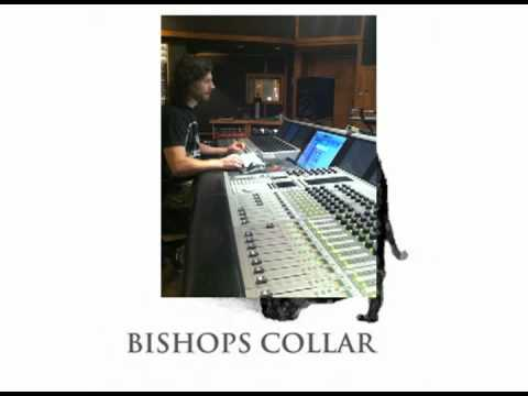 "Bishops Collar - ""In For The Kill"""