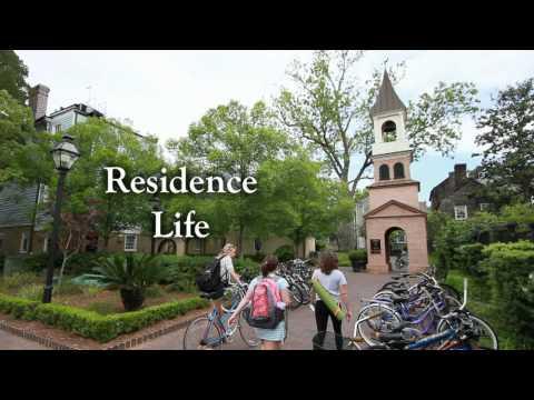 mp4 College Charleston, download College Charleston video klip College Charleston