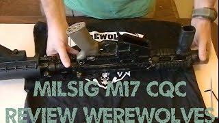 m17 paintball gun review - 免费在线视频最佳电影电视节目