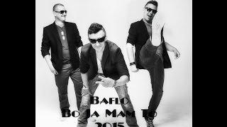 Baflo - Bo Ja Mam To