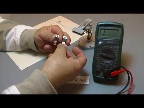 El calor disminuye la presión arterial