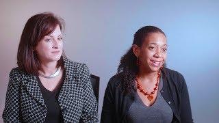Trustees Engaging In Diversity Work