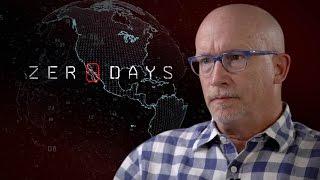 The Secret Cyberwar is Here: Director Alex Gibney on