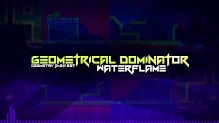 Descargar geometrical dominator Mp3   Bajar Musica org 0 1442114812927