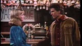 """NBC-TV """"Let's All Be There"""" Promo 1985"""