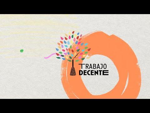 7 de octubre: Jornada Mundial por el Trabajo Decente - Voces sindicales