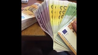 The best way to earn Millions of euros Using Mobile Phone