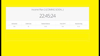 <b>FlashEarn</b><b></b> <b>Plan</b><b></b> <b>2</b><b></b> <b>all</b><b></b> <b>guideline</b><b></b> <b>activation</b><b></b> <b>process</b><b></b> <b></b>.<b></b>.<b></b>.<b></b>