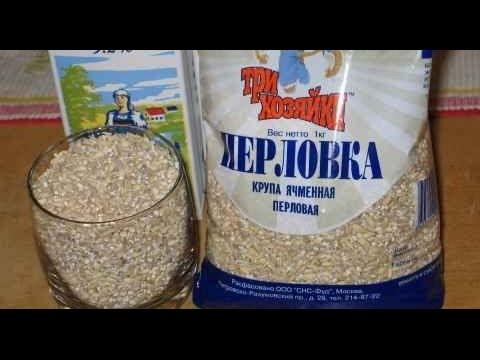 Кто похудел на 100 ru