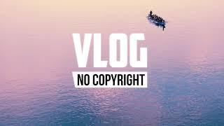 LiQWYD - Morning Dew (Vlog No Copyright Music)