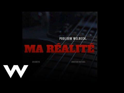 Mp3 Download Gospel Sebene Instrumental Beats — BEE MP3