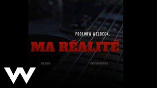 Ma Réalité (Sebene Instrumental)   Alpha Music