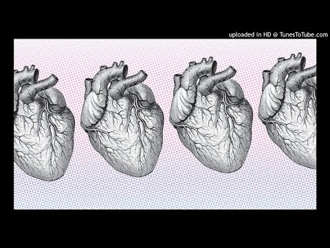 Przerost lewej komory serca u chorych z nadciśnieniem tętniczym