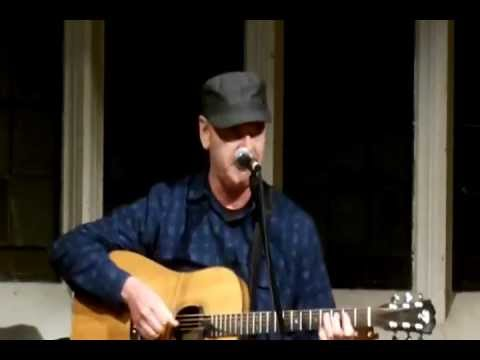 You Put The Sin In Wisconsin - David Ray