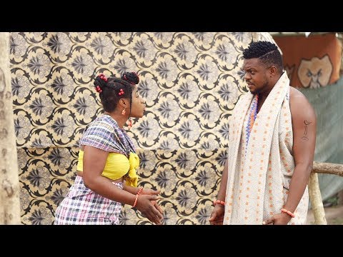 THE INJUSTICE 2- 2018 Latest Nigerian Movies African Nollywood Movies