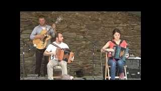 Video del alojamiento Rectoria La Canistra -  El Beçull - El Rampill
