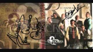 Alakranes Musical-navidad Sin Ti