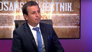 Vukanović: Hajde Milorade, Srbendo povuci se prvi. Napusti Predsjedništvo