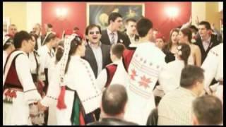 IVAN MARTIĆ   Ivica   SVADBENA   OTV VALENTINO