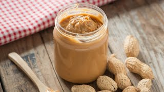 Peanut Butter Brands Ranked Worst To Best