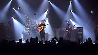 Dave Matthews Band - 4/27/2002 - [Single Cam/Steady-Stage/60fps] - Allstate Arena N2 - Rosemont, IL
