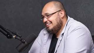 Why Should I Start a Startup? by Michael Seibel