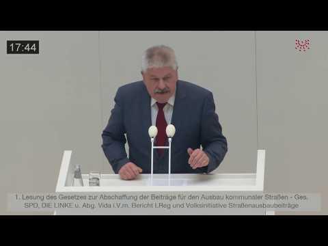 Deutschland frauen kennenlernen