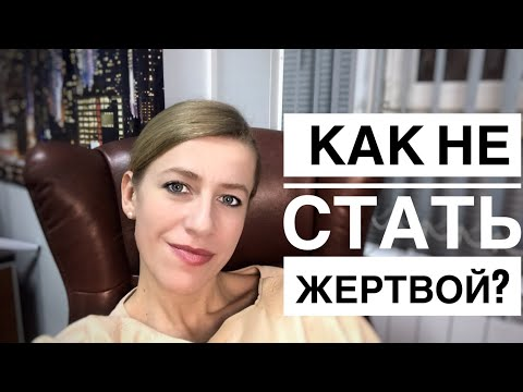 """""""Обналичить"""" государственный сертификат//Военный, сиротский, материнский и др..."""
