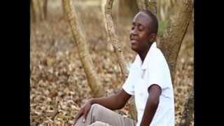Malawi Gospel Music Thocco Katimba   Nthambi