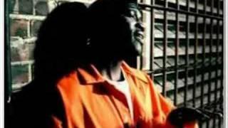 Chamillionaire ft. Akon - Ridin' overseas