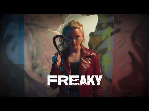 Freaky (Trailer 'Slaughterhouse')