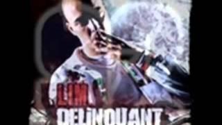 LIM   Passe Moi Remix2   YouTube