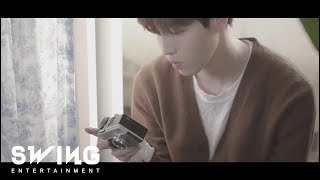 Jaehwan - Goodbye