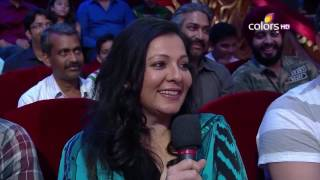 Comedy Nights With Kapil   Yuvraj Singh & Harbhajan Singh   Full episode   21st June 2014 HD