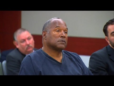 oj-simpson-keeps-nicole-browns-picture-at-bedside-prison-guard-says