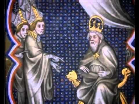 Епархия русской православной церкви екатеринбург