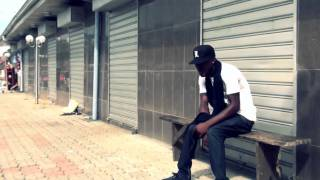 STEADY B FT MARTIN DICRISTO:SUCCESSFUL (OFFICIAL VIDEO)