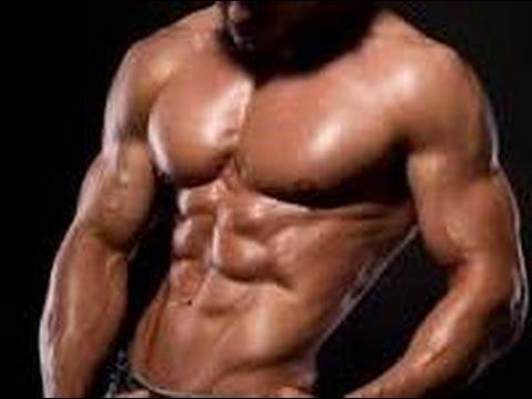 Es cuántos proteínas de las grasas y los hidratos de carbono consumir por día para adelgazar