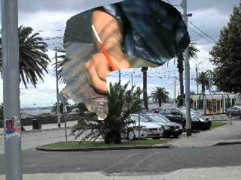 Summer_In_Saint_Kilda_Video.avi