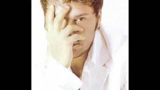 اغاني حصرية شو عملو فينا - عازار حبيب وعلاء زلزلي تحميل MP3