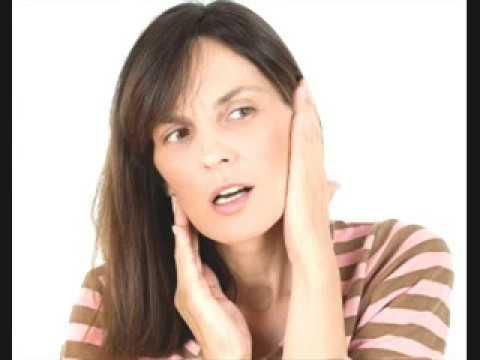 Video Telinga Berdenging Sebelah Kiri – Penyebab & Cara Mengatasi