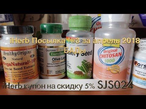 Лекарства от гипертонии в аптеках