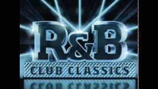 HIP HOP & RNB CLASSICS NON STOP MIX