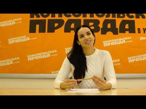 Прима-балерина Наталья Мацак о питании балерин и жизни после сцены