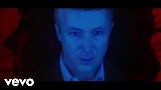 Mick Flannery - Cameo