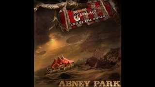 Abney Park - Katyusa