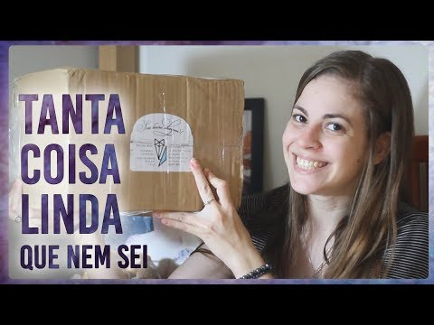 OS MELHORES CONTOS DE FADAS NÓRDICOS | Unboxing editora Wish