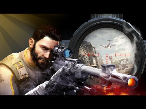 Sniper 3d assassin hack lucky patcher | How to get unlimited